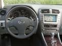Lexus IS 2006 года