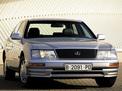 Lexus LS 1995 года