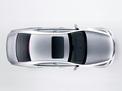 Lexus LS 2007 года