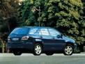 Lexus RX 1998 года
