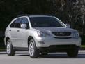 Lexus RX 2006 года