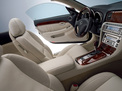 Lexus SC 430 2006 года