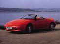 Lotus Elan 1990 года