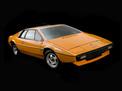 Lotus Esprit 1976 года