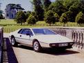 Lotus Esprit 1978 года