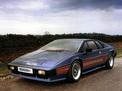 Lotus Esprit 1980 года