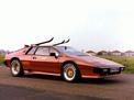 Lotus Esprit 1981 года