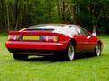 Lotus Esprit 1987 года