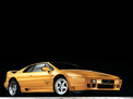 Lotus Esprit 1993 года