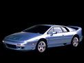 Lotus Esprit 1995 года