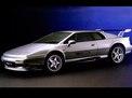 Lotus Esprit 1999 года