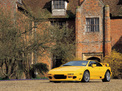 Lotus Esprit 2002 года