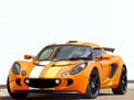 Lotus Exige 2004 года