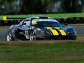 Lotus Exige 2006 года