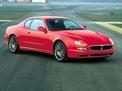 Maserati 3200GT 2001 года
