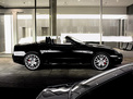 Maserati GranSport Spyder 2005 года