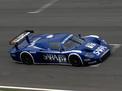 Maserati MC12 2004 года