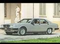 Maserati Quattroporte 1979 года