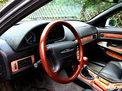 Maserati Quattroporte 1998 года