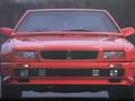 Maserati Shamal 1989 года