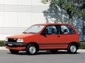 Mazda 121 1987 года