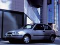 Mazda 121 1996 года
