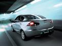 Mazda 2 Series 2008 года