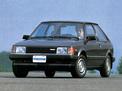 Mazda 323 1980 года