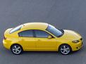 Mazda 3 Series 2004 года
