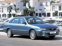 Mazda 626 1999 года