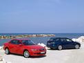 Mazda 6 Series
