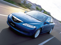 Mazda Atenza 2002 года