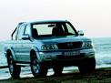 Mazda B-serie