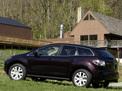 Mazda CX-7 2007 года