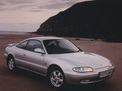 Mazda MX-6 1992 года