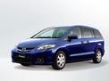 Mazda Premacy 2005 года