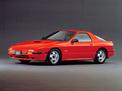 Mazda RX-7 1985 года