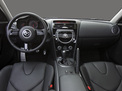 Mazda RX-8 2008 года