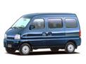 Mazda Scrum 2000 года