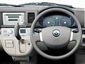 Mazda Scrum 2005 года