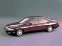 Mazda Sentia 1991 года
