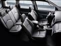 Mazda Tribute 2004 года