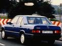 Mercedes-Benz 190 1983 года