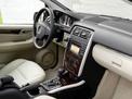 Mercedes-Benz B-class 2008 года