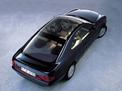 Mercedes-Benz CLK-class 1993 года