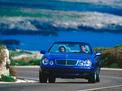 Mercedes-Benz CLK-class 1999 года