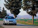 Mercedes-Benz CLK-class 2003 года
