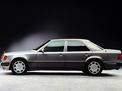 Mercedes-Benz E-class 1991 года