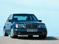 Mercedes-Benz E-class 1993 года
