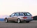 Mercedes-Benz E-class 2003 года